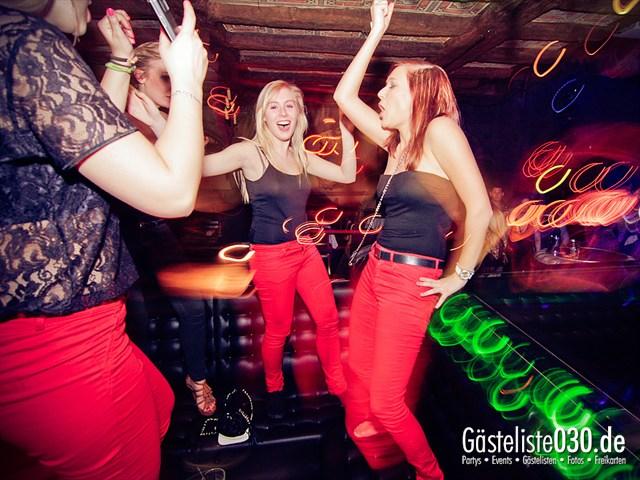 https://www.gaesteliste030.de/Partyfoto #23 Adagio Berlin vom 30.03.2012