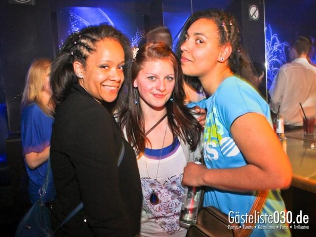 https://www.gaesteliste030.de/Partyfoto #4 Soda Berlin vom 14.04.2012