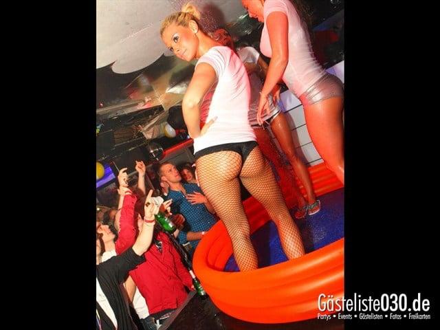 https://www.gaesteliste030.de/Partyfoto #2 Q-Dorf Berlin vom 23.03.2012