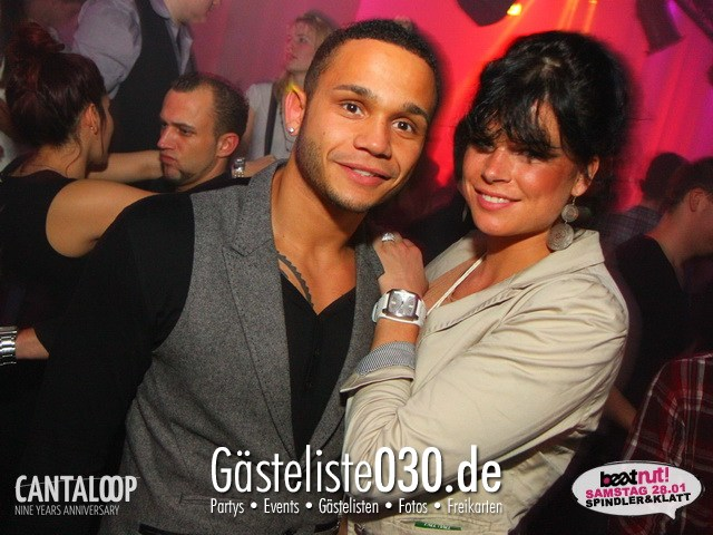https://www.gaesteliste030.de/Partyfoto #42 Spindler & Klatt Berlin vom 26.12.2011