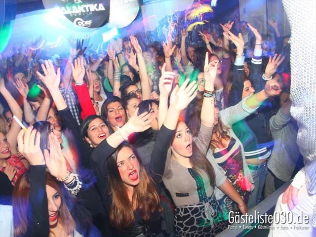 https://www.gaesteliste030.de/Partyfoto #40 Q-Dorf Berlin vom 21.04.2012