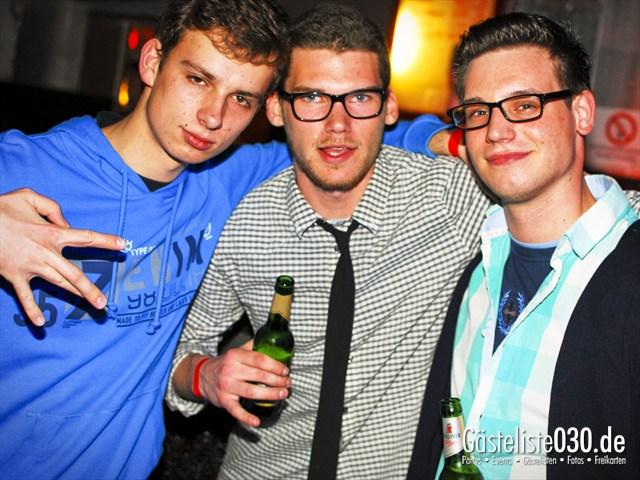 https://www.gaesteliste030.de/Partyfoto #117 Fritzclub Berlin vom 04.04.2012