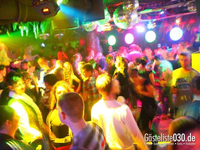 https://www.gaesteliste030.de/Partyfoto #166 Q-Dorf Berlin vom 20.01.2012
