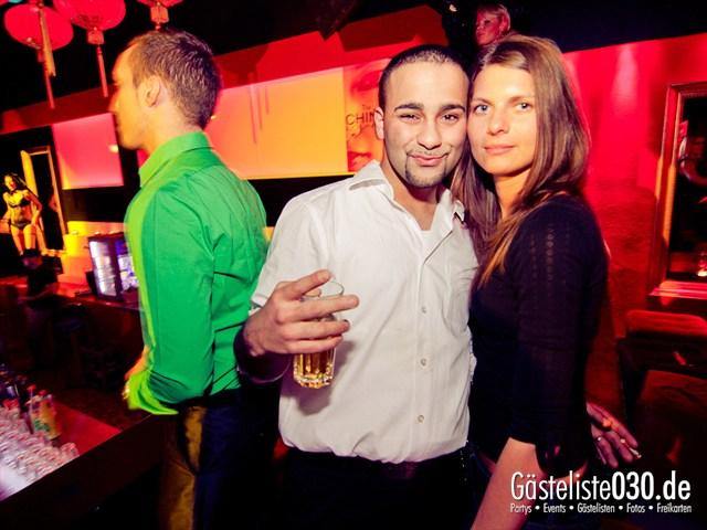 https://www.gaesteliste030.de/Partyfoto #23 China Lounge Berlin vom 28.01.2012