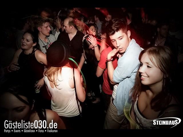 https://www.gaesteliste030.de/Partyfoto #79 Steinhaus Berlin vom 28.04.2012