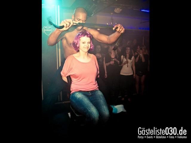 https://www.gaesteliste030.de/Partyfoto #10 Maxxim Berlin vom 24.03.2012