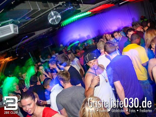 https://www.gaesteliste030.de/Partyfoto #54 2BE Club Berlin vom 28.04.2012