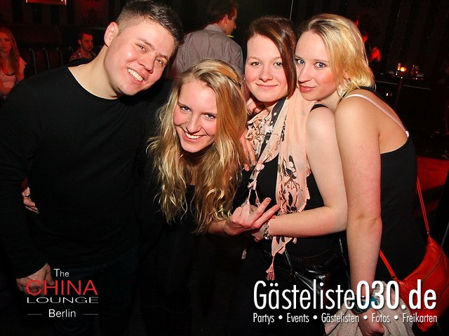 https://www.gaesteliste030.de/Partyfoto #30 China Lounge Berlin vom 04.02.2012