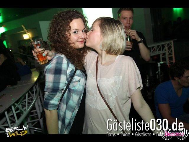 https://www.gaesteliste030.de/Partyfoto #47 E4 Berlin vom 25.02.2012