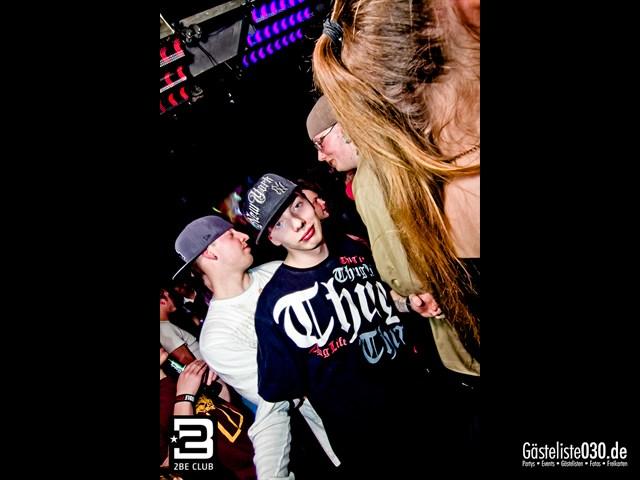 https://www.gaesteliste030.de/Partyfoto #192 2BE Club Berlin vom 25.02.2012
