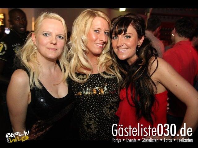 https://www.gaesteliste030.de/Partyfoto #7 E4 Berlin vom 17.03.2012