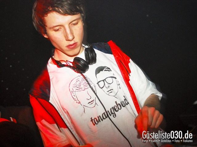 https://www.gaesteliste030.de/Partyfoto #53 Fritzclub Berlin vom 04.04.2012