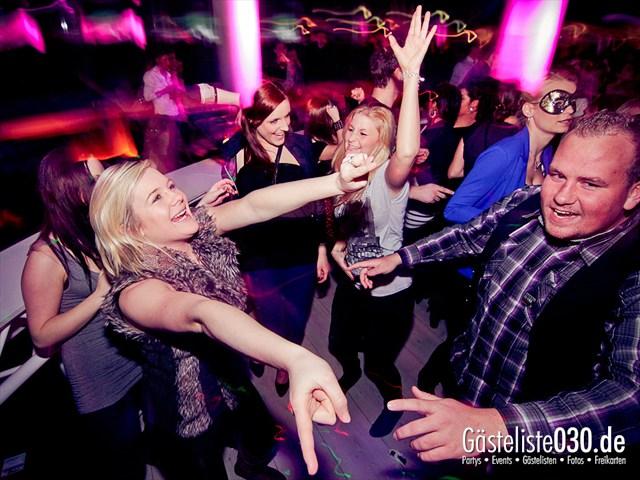 https://www.gaesteliste030.de/Partyfoto #9 E4 Berlin vom 27.01.2012