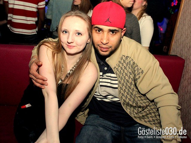 https://www.gaesteliste030.de/Partyfoto #4 Club R8 Berlin vom 24.03.2012