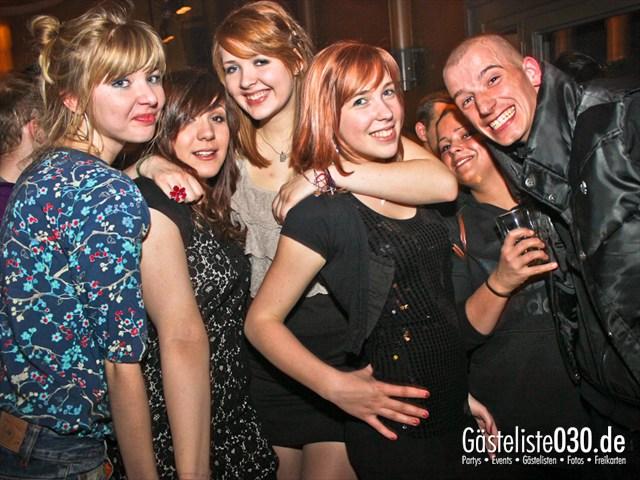 https://www.gaesteliste030.de/Partyfoto #30 Soda Berlin vom 27.04.2012