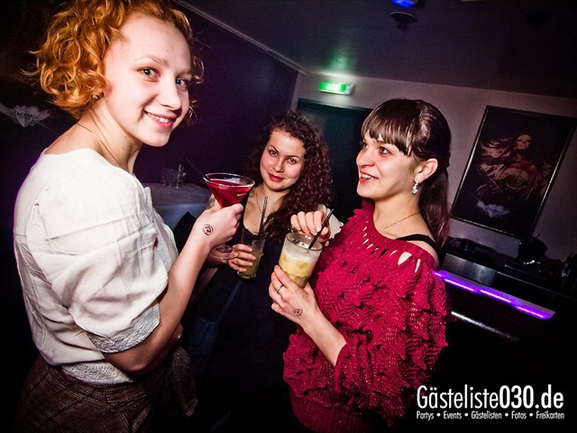 https://www.gaesteliste030.de/Partyfoto #42 Maxxim Berlin vom 18.02.2012