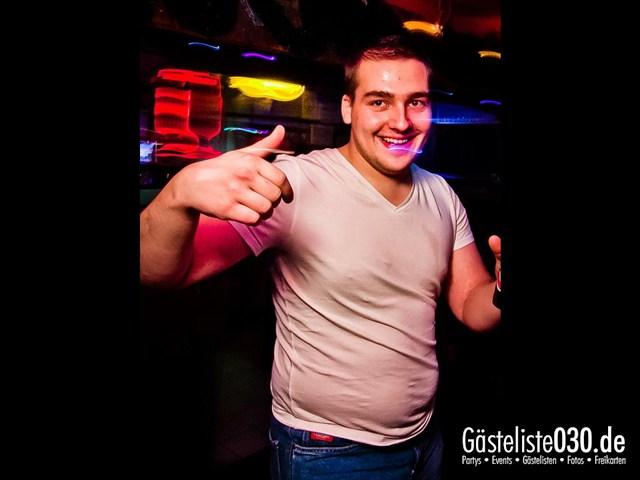 https://www.gaesteliste030.de/Partyfoto #40 Maxxim Berlin vom 30.01.2012