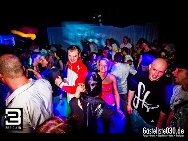 https://www.gaesteliste030.de/Partyfoto #118 2BE Club Berlin vom 18.02.2012