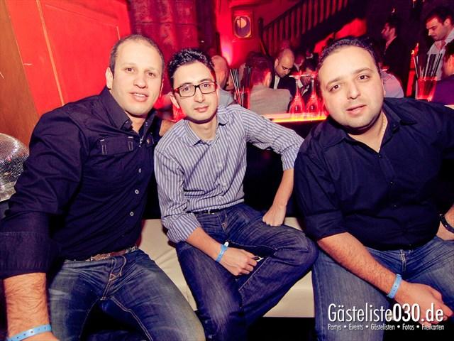 https://www.gaesteliste030.de/Partyfoto #71 Adagio Berlin vom 28.01.2012