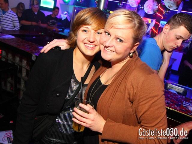 https://www.gaesteliste030.de/Partyfoto #8 Q-Dorf Berlin vom 09.12.2011