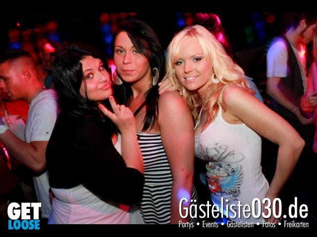 https://www.gaesteliste030.de/Partyfoto #80 Club R8 Berlin vom 11.05.2012