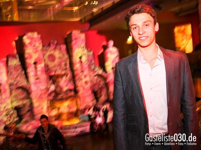 https://www.gaesteliste030.de/Partyfoto #28 Adagio Berlin vom 07.04.2012