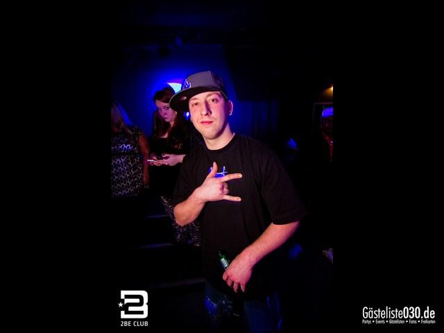 https://www.gaesteliste030.de/Partyfoto #113 2BE Club Berlin vom 21.01.2012