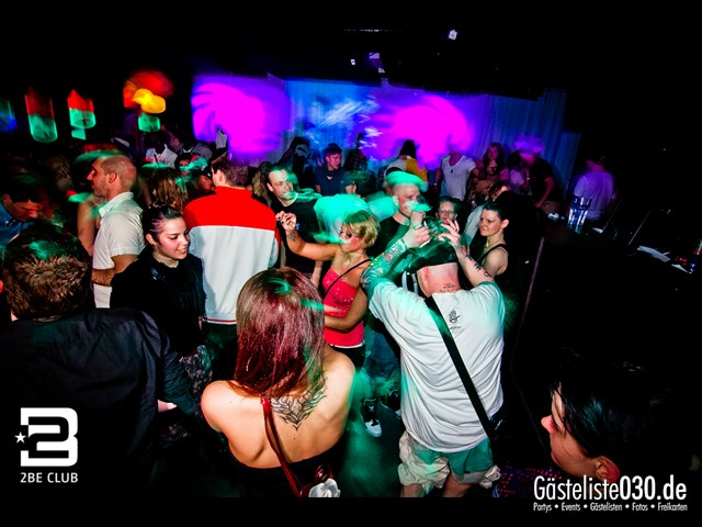 https://www.gaesteliste030.de/Partyfoto #196 2BE Club Berlin vom 18.02.2012