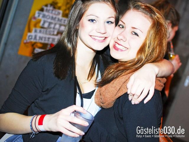 https://www.gaesteliste030.de/Partyfoto #92 Fritzclub Berlin vom 04.04.2012