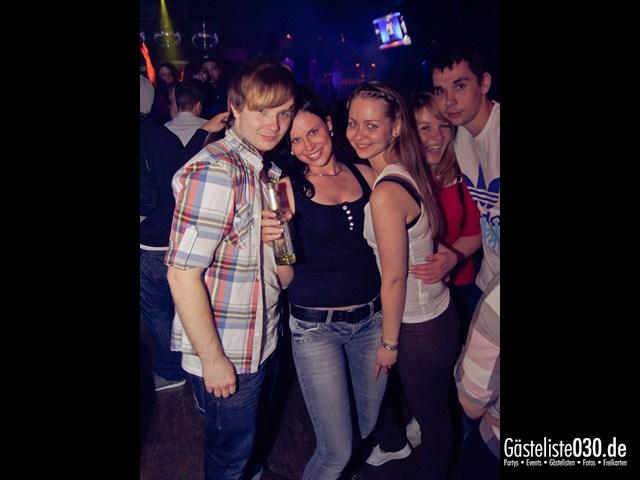 https://www.gaesteliste030.de/Partyfoto #63 Soda Berlin vom 12.05.2012