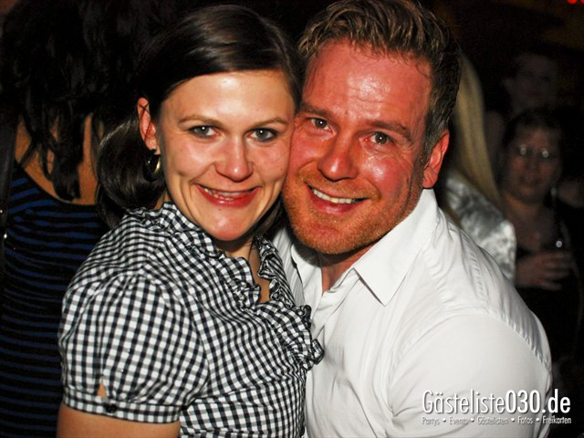 https://www.gaesteliste030.de/Partyfoto #67 Adagio Berlin vom 06.04.2012
