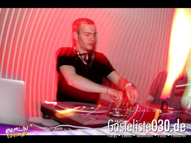 https://www.gaesteliste030.de/Partyfoto #4 E4 Berlin vom 17.03.2012
