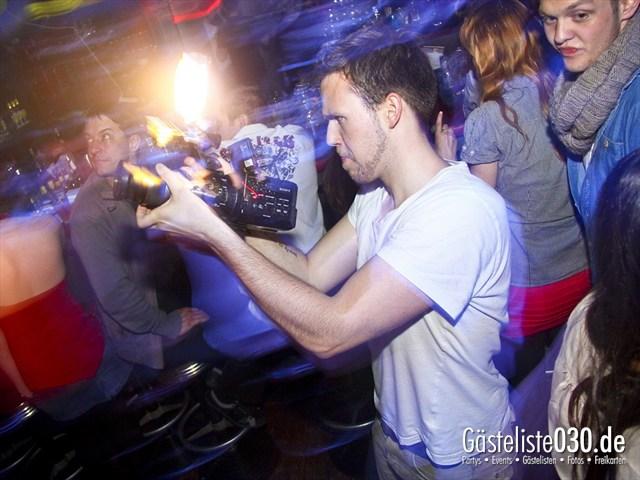 https://www.gaesteliste030.de/Partyfoto #31 Wasserwerk Berlin vom 12.05.2012