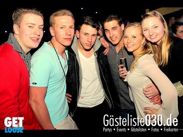 https://www.gaesteliste030.de/Partyfoto #122 Club R8 Berlin vom 23.03.2012