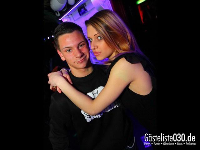 https://www.gaesteliste030.de/Partyfoto #202 Q-Dorf Berlin vom 04.02.2012