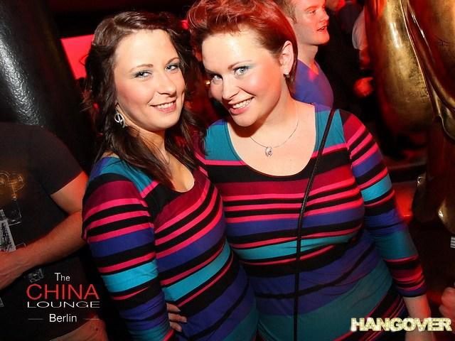 https://www.gaesteliste030.de/Partyfoto #64 China Lounge Berlin vom 07.01.2012