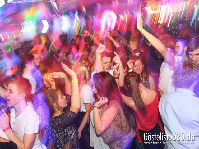 https://www.gaesteliste030.de/Partyfoto #177 Q-Dorf Berlin vom 28.12.2011