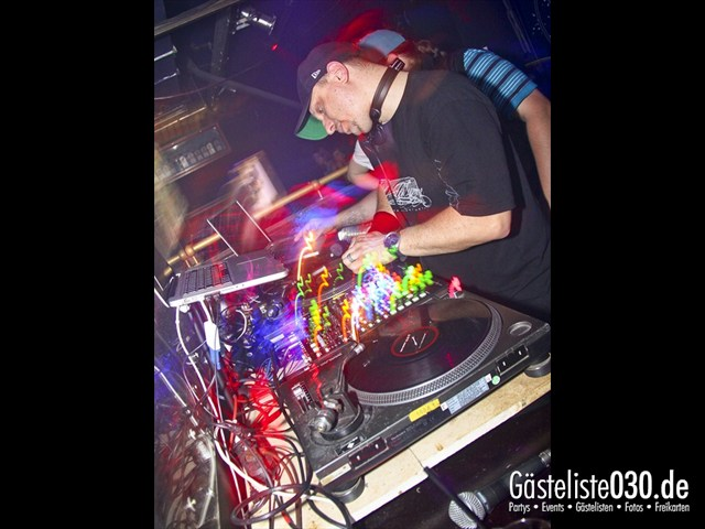 https://www.gaesteliste030.de/Partyfoto #58 Soda Berlin vom 11.05.2012