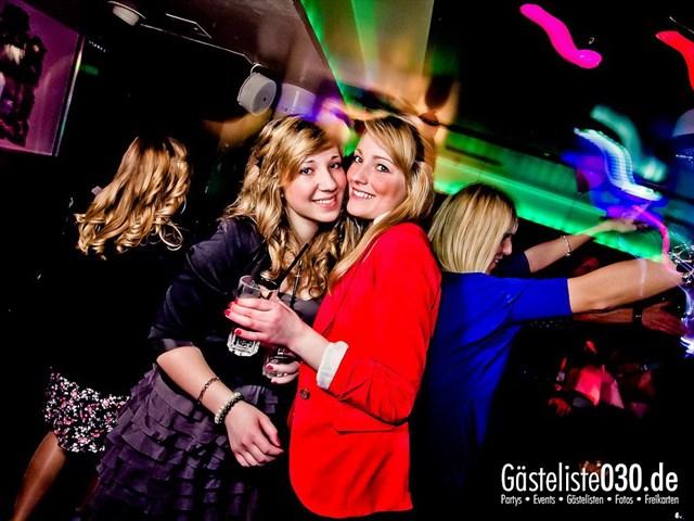 https://www.gaesteliste030.de/Partyfoto #25 Maxxim Berlin vom 10.03.2012