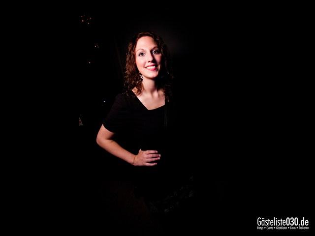 https://www.gaesteliste030.de/Partyfoto #22 2BE Club Berlin vom 07.01.2012