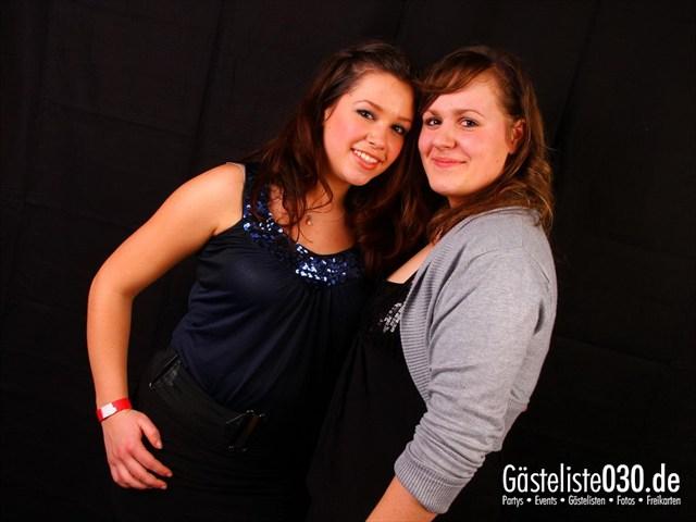 https://www.gaesteliste030.de/Partyfoto #132 Q-Dorf Berlin vom 09.03.2012