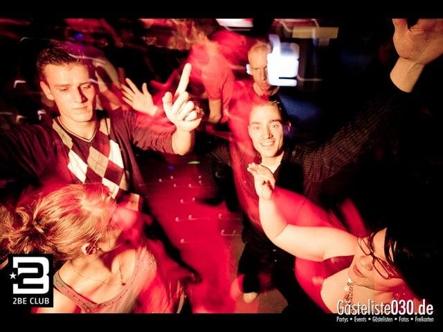 https://www.gaesteliste030.de/Partyfoto #35 2BE Club Berlin vom 17.12.2011
