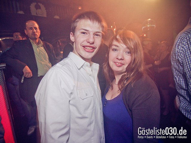 https://www.gaesteliste030.de/Partyfoto #74 Adagio Berlin vom 07.01.2012