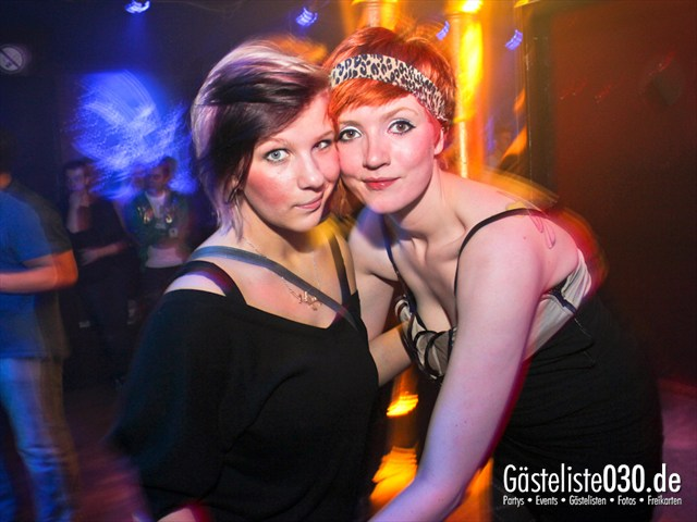 https://www.gaesteliste030.de/Partyfoto #151 Soda Berlin vom 14.04.2012