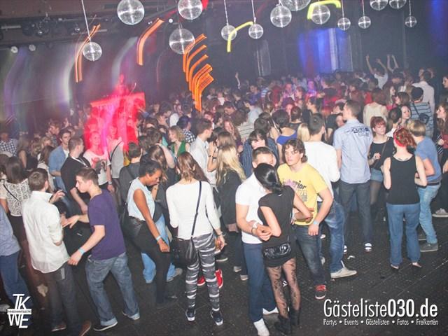 https://www.gaesteliste030.de/Partyfoto #206 Fritzclub Berlin vom 09.04.2012