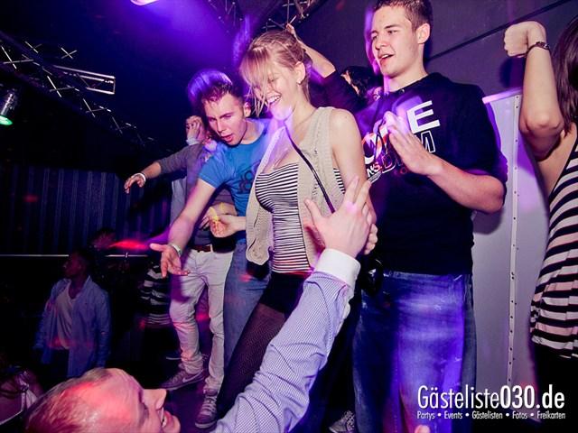 https://www.gaesteliste030.de/Partyfoto #44 Pulsar Berlin Berlin vom 27.01.2012