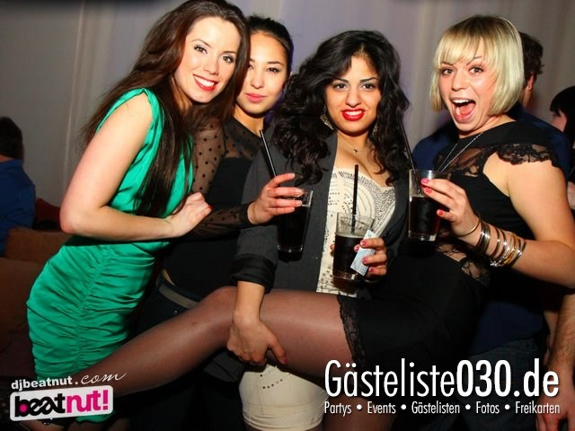 https://www.gaesteliste030.de/Partyfoto #30 Spindler & Klatt Berlin vom 28.01.2012