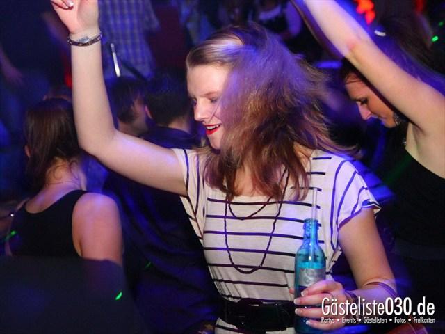 https://www.gaesteliste030.de/Partyfoto #30 China Lounge Berlin vom 14.01.2012