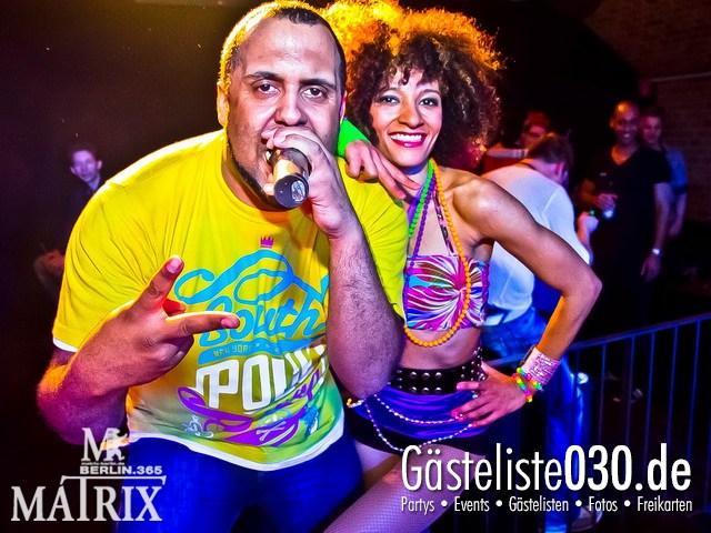https://www.gaesteliste030.de/Partyfoto #42 Matrix Berlin vom 04.02.2012