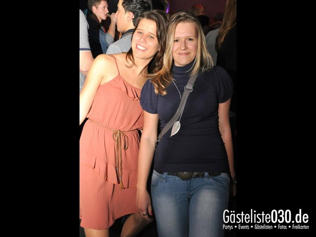 https://www.gaesteliste030.de/Partyfoto #22 E4 Berlin vom 10.12.2011